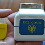 Robi-Comb
