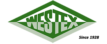 Westex Pest Management Logo